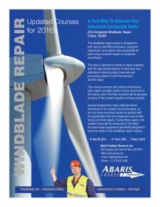 2016 windblade repair flyer final RGB copy