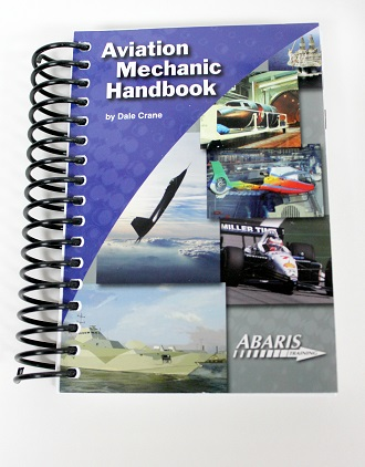 whiting crane handbook 5th edition